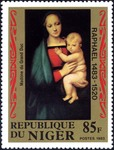 Grand Ducal Madonna
