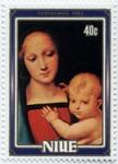 Granduca Madonna