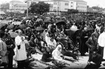 Blessing of the Sick at Fatima, circa 1960