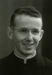 Fr. John D. Mulligan, circa 1960