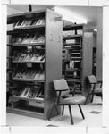 Marian Library, 1965