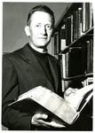 René Laurentin, circa 1960