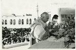 Cardinal Cerejeira at Fatima