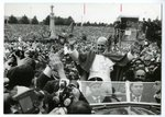 Pope Paul VI at Fatima