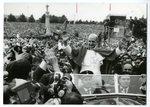 Pope Paul VI at Fatima