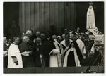Paul VI and Sister Lucy