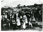 Final Apparition at Fatima
