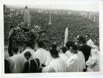 1956 Fatima Procession