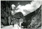 Santuario della Madonna d'Appari postcard