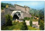 Santuario di N. S. di Lourdes postcard