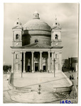 Church of the Assumption, Mgarr, Malta