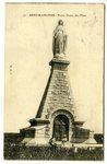 Notre-Dame des-Flots postcard