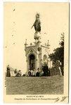 Chapelle de Notre-Dame de Promt-Secours postcard