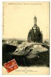Notre-Dame des Bonnes Nouvelles postcard