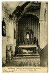 Notre-Dame de Moyenpont postcard