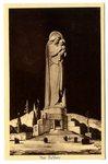 Sanctuaire de Notre-Dame du Sacré-Cœur