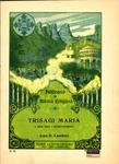 Trisagi Marià by Joan Lambert