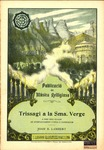 Trissagi a la Stma. Verge by Joan Lambert
