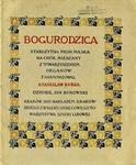 Bogurodzica: Starożytna Pieśń Polska