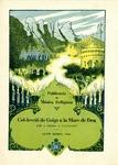 Col-lecció de Goigs a la Mare de Deu by Lluís Corominas