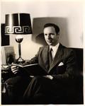 John S. Stokes, Jr., circa 1952