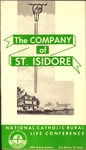 The Company of St. Isidore
