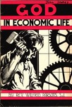 God in Economic Life by Wilfrid Parsons