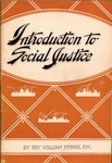 Introduction to Social Justice