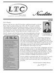 LTC Newsletter