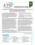 LTC Newsletter