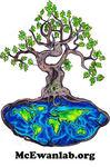 Herbaceous 2015 by Julia I. Chapman, M. E. Maloney, and Ryan W. McEwan