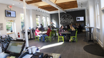 Background Image: Heritage Coffeehouse by University of Dayton