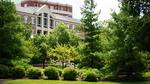 Background Image: Keller Hall by University of Dayton