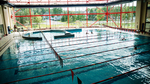 Background Image: RecPlex Pool