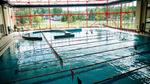 Background Image: RecPlex Pool by University of Dayton