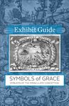 Symbols of Grace: Emblems of the Immaculate Conception