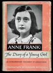 Frank: 'Anne Frank: The Diary of a Young Girl'