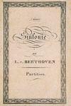 Beethoven: 'Symphony No. 5 in C Minor, Opus 67'