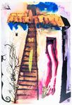 Carroll: 'Alice's Adventures in Wonderland'