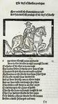 Chaucer: 'Canterbury Tales'