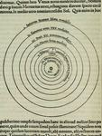 Copernicus: 'On the Revolutions of Celestial Spheres'