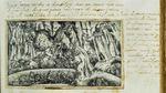 Dante: 'The Divine Comedy'