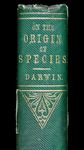 Darwin: 'On the Origin of Species'