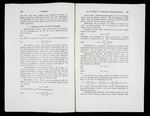 Einstein: 'The Foundation of the General Theory of Relativity'