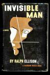Ellison: 'Invisible Man'