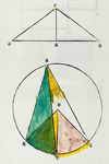 Euclid: 'Elements of Geometry'