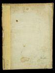 Galileo: 'Starry Messenger'