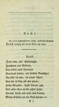Goethe: 'Faust'