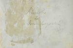 Lincoln: 'Political Debates … 1858'
