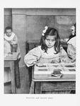 Montessori: 'The Montessori Method'